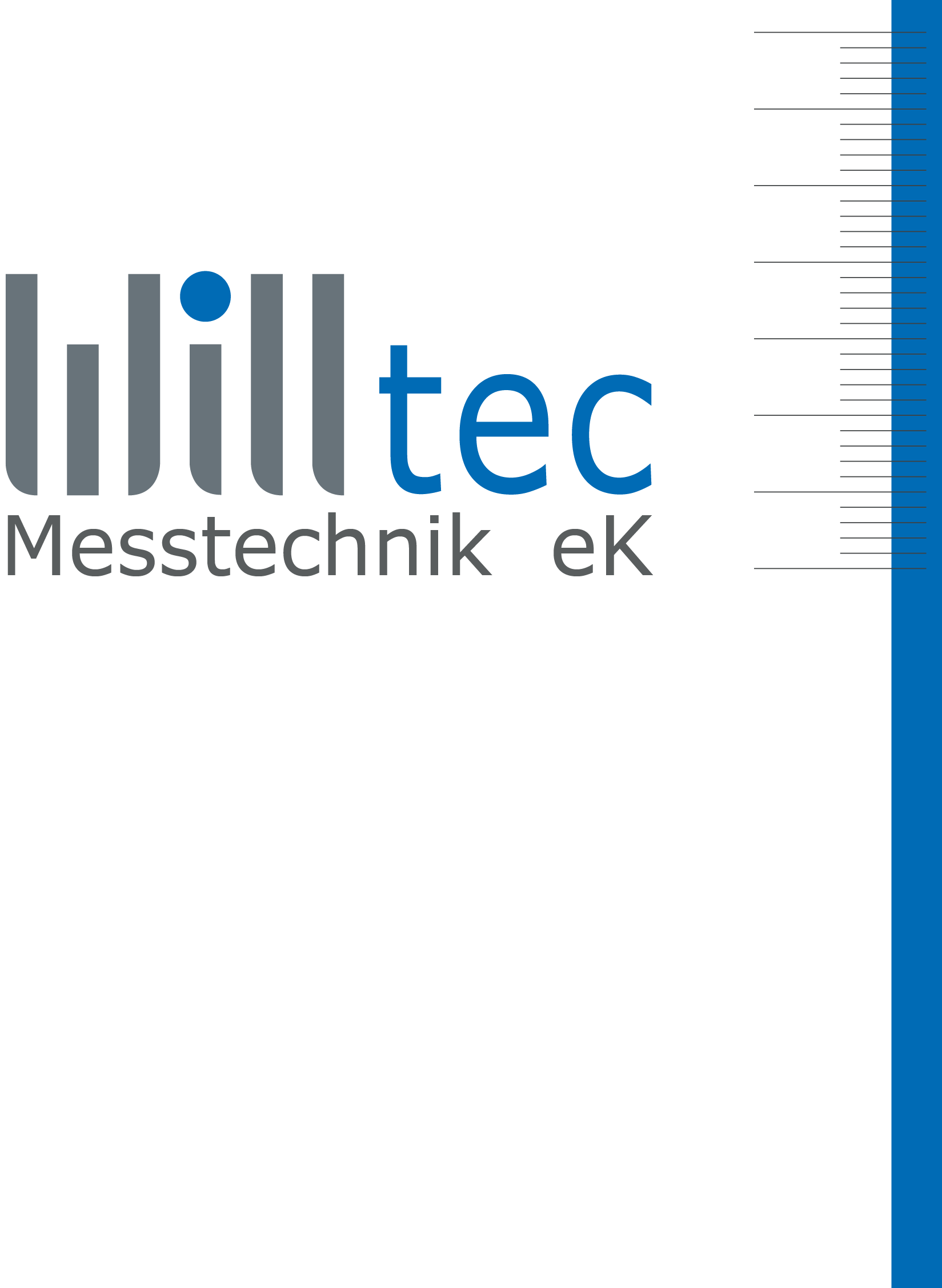 Willtec_Logo