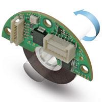 Motor Feedback System
