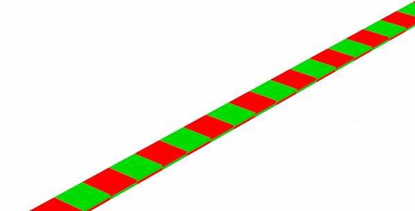 Magnetband PM10