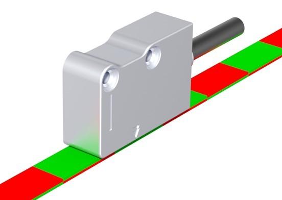 Magnetsensor - Inkremental IMS20