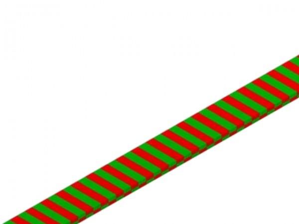 Magnetband PM2.54