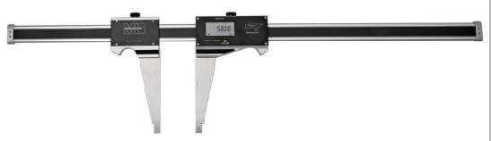 Digitaler Gross Messschieber WLC-D-750