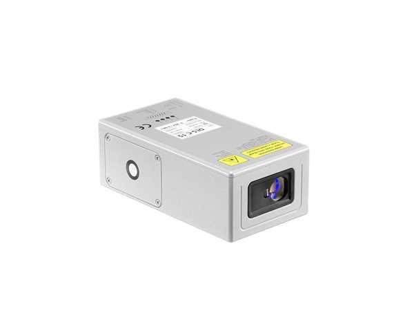 Optische Distanzsensoren WDL1-L