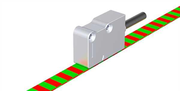 Magnetsensor IMV5