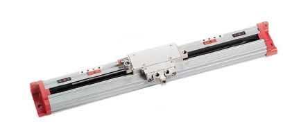 Magnetmaßstab - Inkremental GVS215