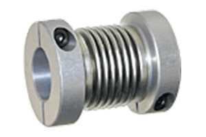 Balgkupplung BKXK-3030